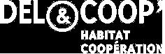 Logo Delcoop