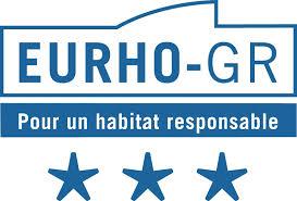 EURHO-GR