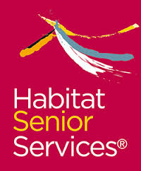 HabitatSeniorServices